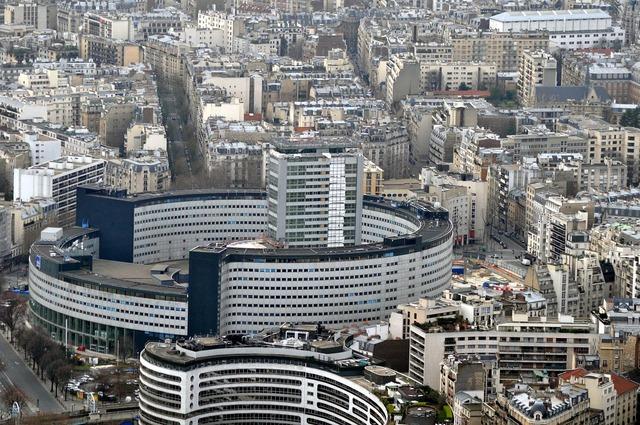 Paris france architecture, architecture buildings.
