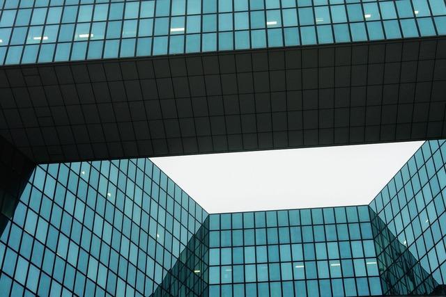 Paris france facade, architecture buildings.
