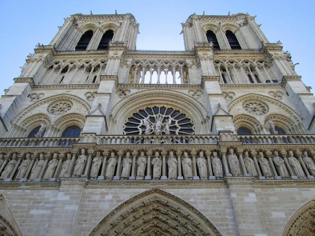 Paris france monument, architecture buildings.