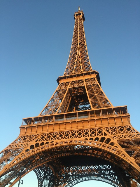 Paris france paris france, architecture buildings.