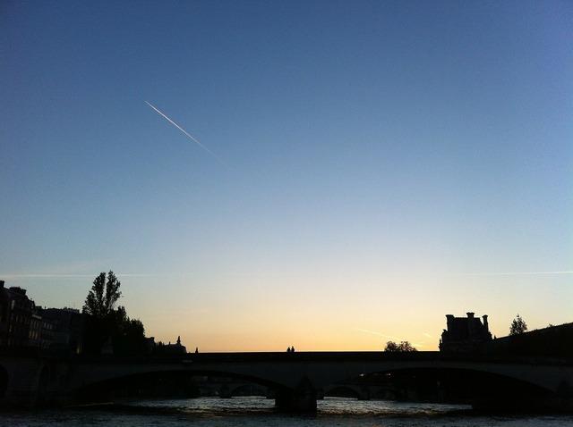 Paris france tourism, travel vacation.