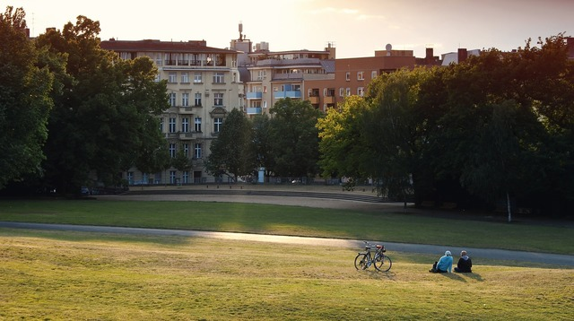 Park lichtspiel berlin.