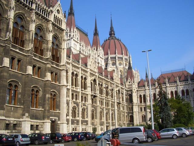 Parliament building architecture, architecture buildings.