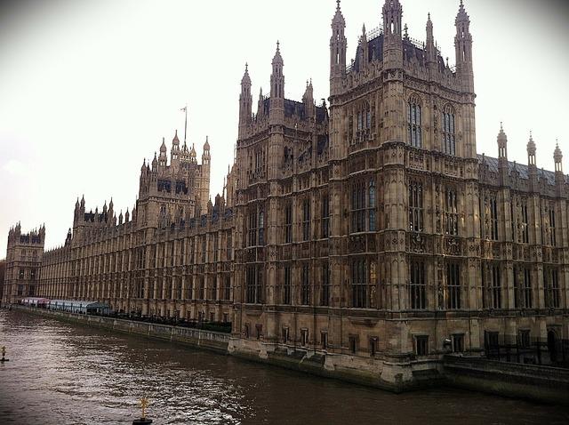 Parliament london thames, places monuments.
