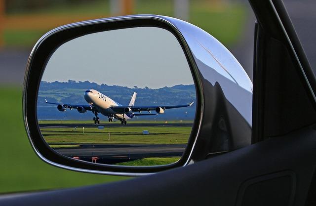 Passenger traffic airline aviation, transportation traffic.