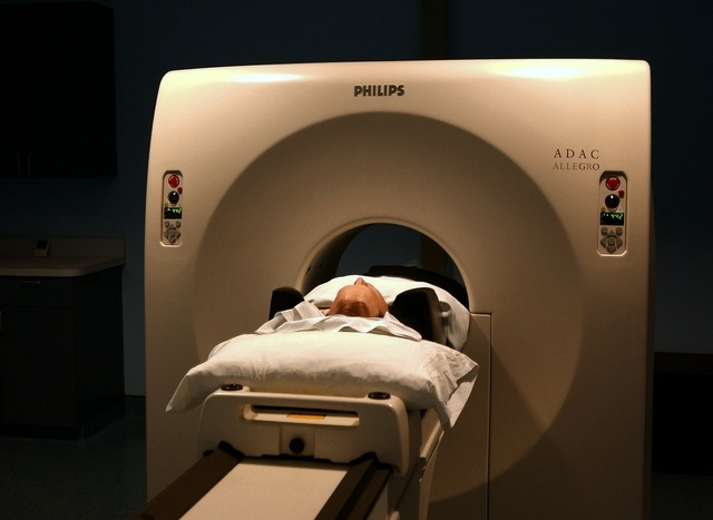 Patient positiron emission tomography pet, animals.