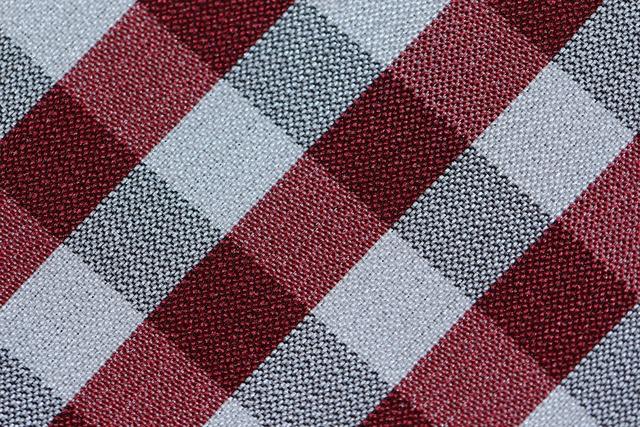 Pattern textile geometric pattern, backgrounds textures.
