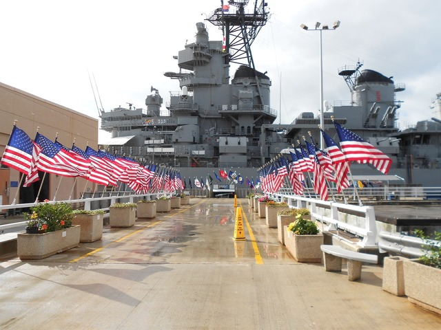 Pearl harbour ship military.