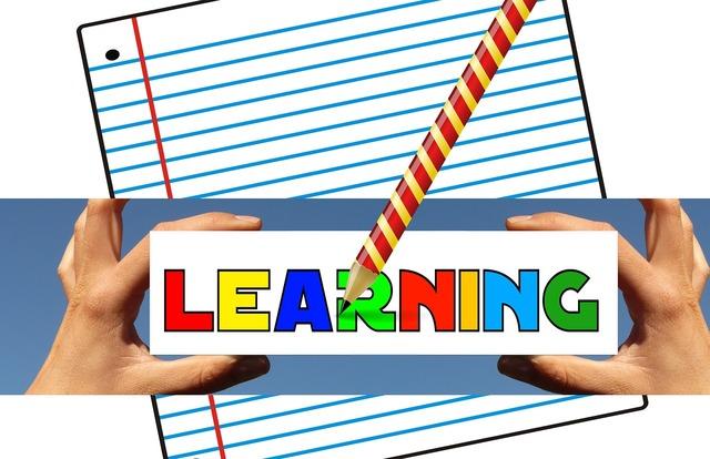 Pedagogy education school, education.