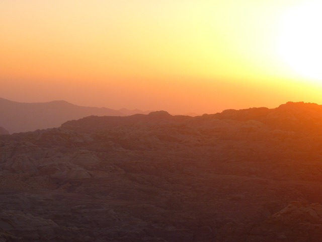Petra jordan holiday, travel vacation.