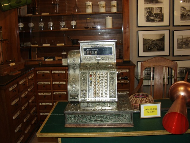 Pharmacy veterinary practices antique, science technology.