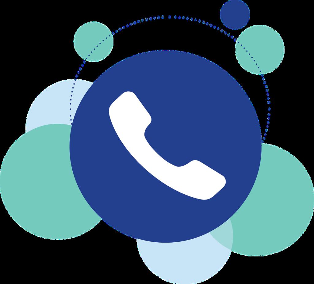 Risultati immagini per contact icon png