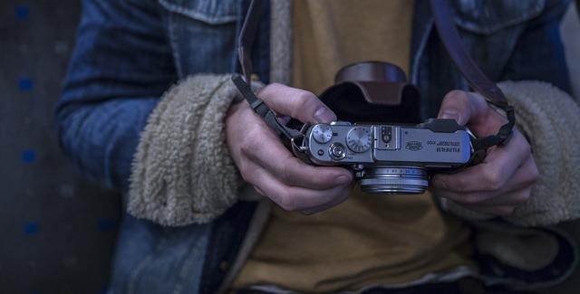 Photographer photo digital camera.