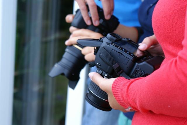 Photographer photography photo.