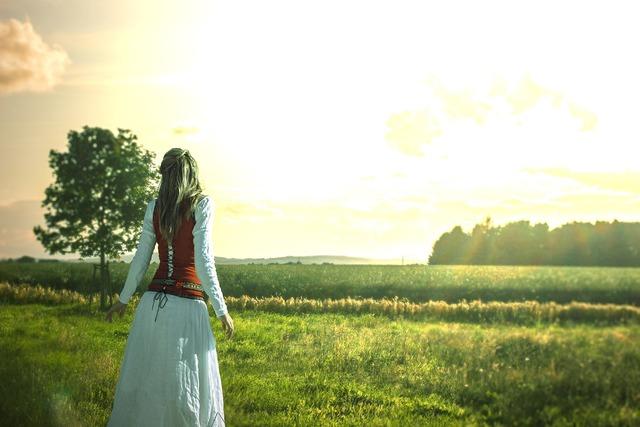 Photography awesome image background image, nature landscapes.