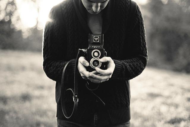 Photography photographer photos, people.