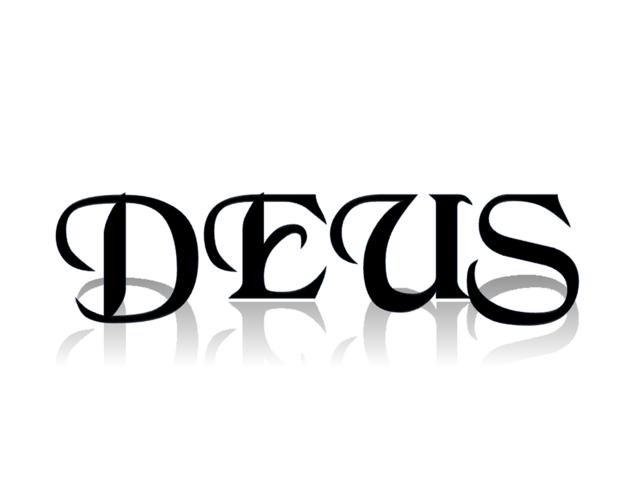 Phrases illustration religious.
