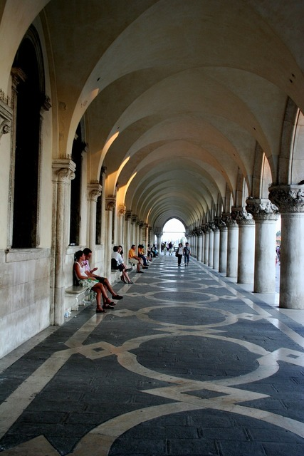 Piazza san marco piazza landmark, places monuments.