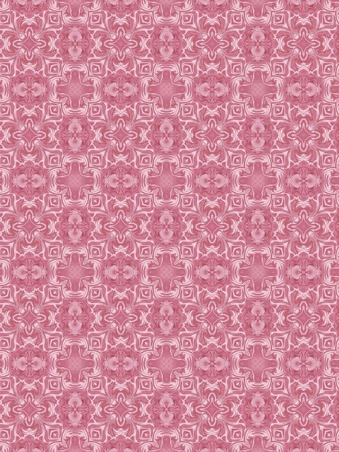 Pink white shapes, backgrounds textures.