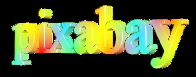 Pixabay image database word.