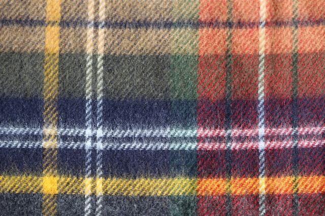 Plaid flannel tartan, backgrounds textures.