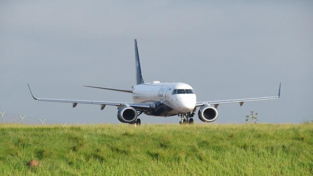 Plane aviation aircraft.