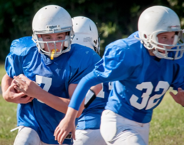 Player football sport, sports.