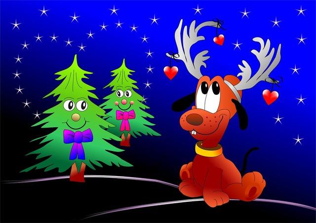 Pluto walt disney cartoon, animals.