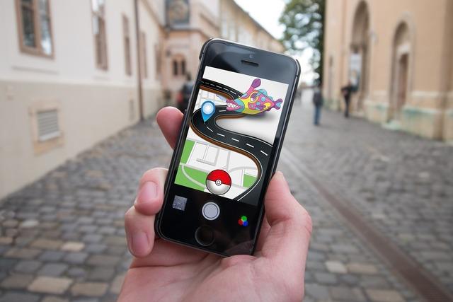 Pokemon pokemon go pocket monster, transportation traffic.