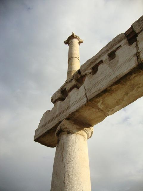 Pompeia italy architecture, architecture buildings.