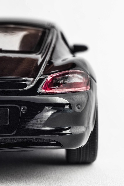 Porsche auto machine, transportation traffic.