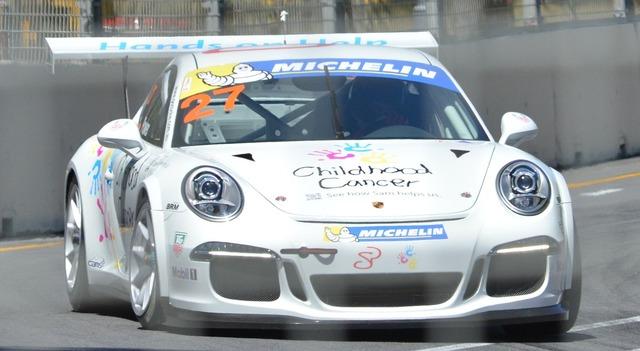 Porsche racing car motorsports, transportation traffic.
