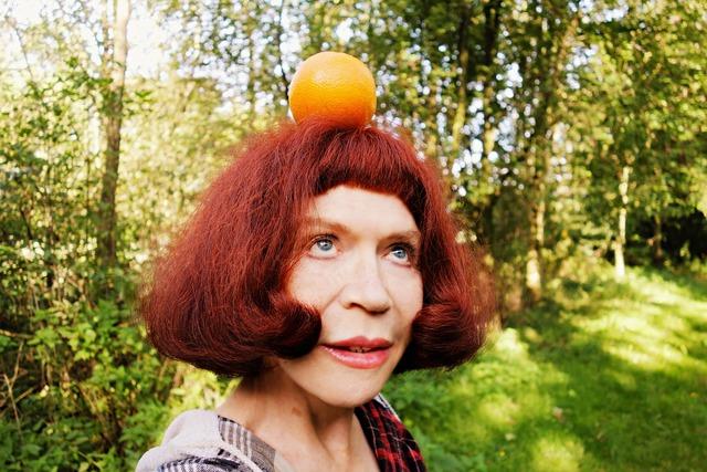 Portrait face woman, beauty fashion.