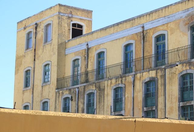 Portugal faro building, architecture buildings.