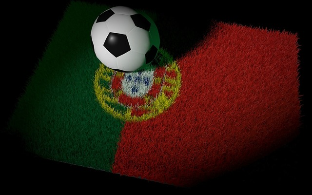 Portugal football world cup, sports.