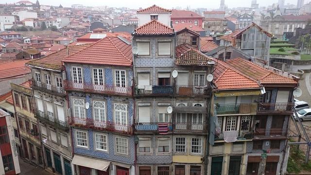Portugal porto architecture, architecture buildings.