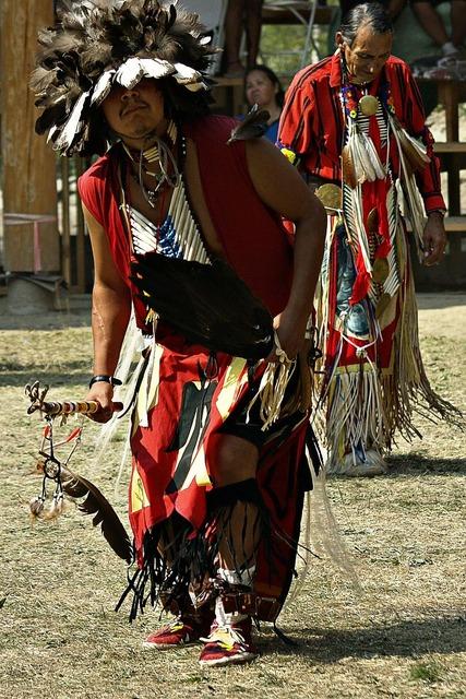 Powwow dance traditional, sports.