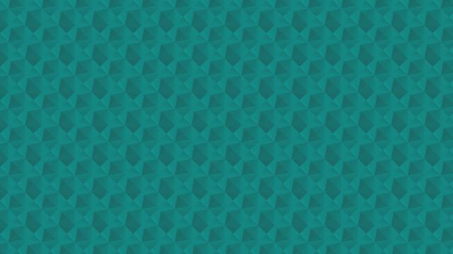 Ppt background slideshow background, backgrounds textures.