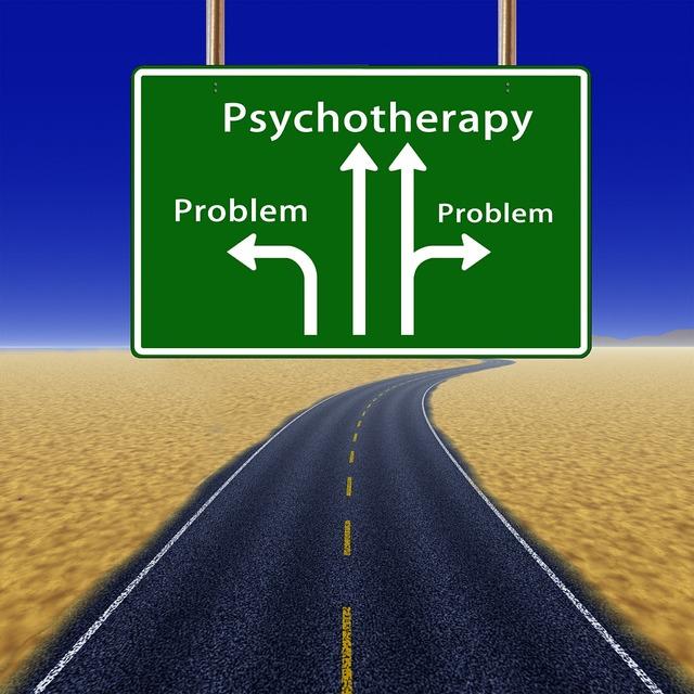 Psychotherapy psychology therapy, transportation traffic.
