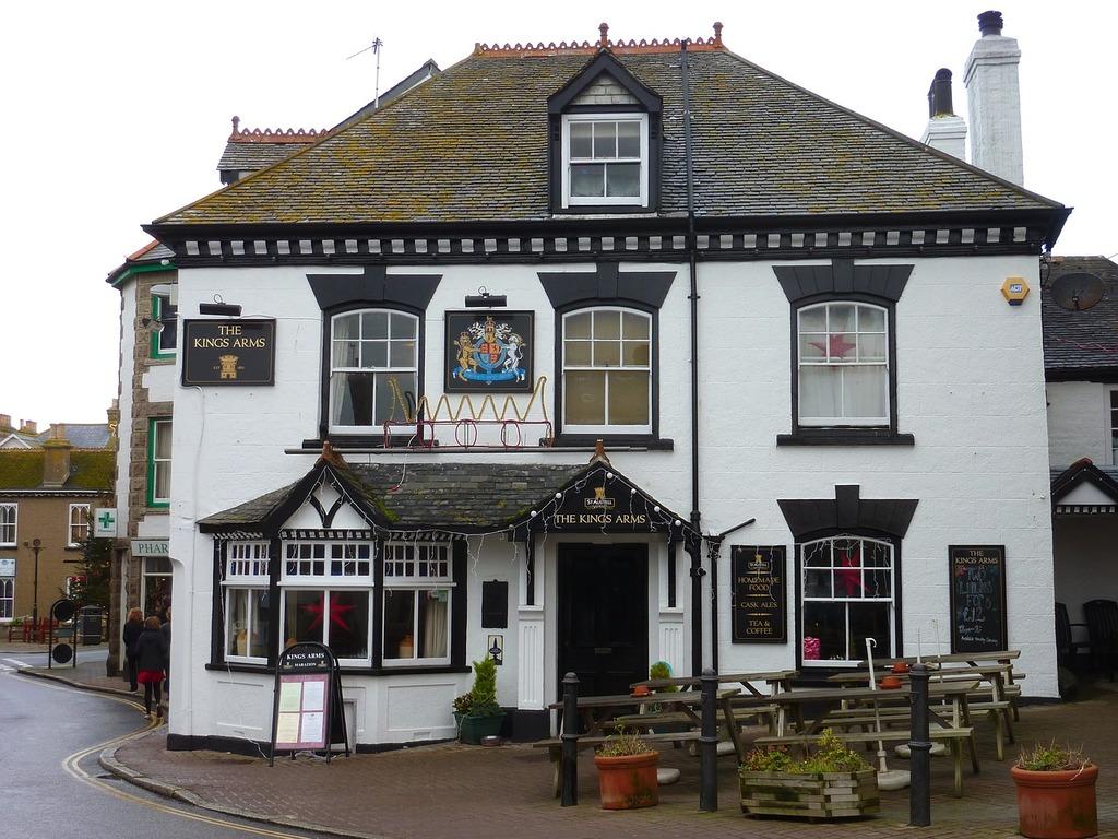 Pub inn economy, architecture buildings.