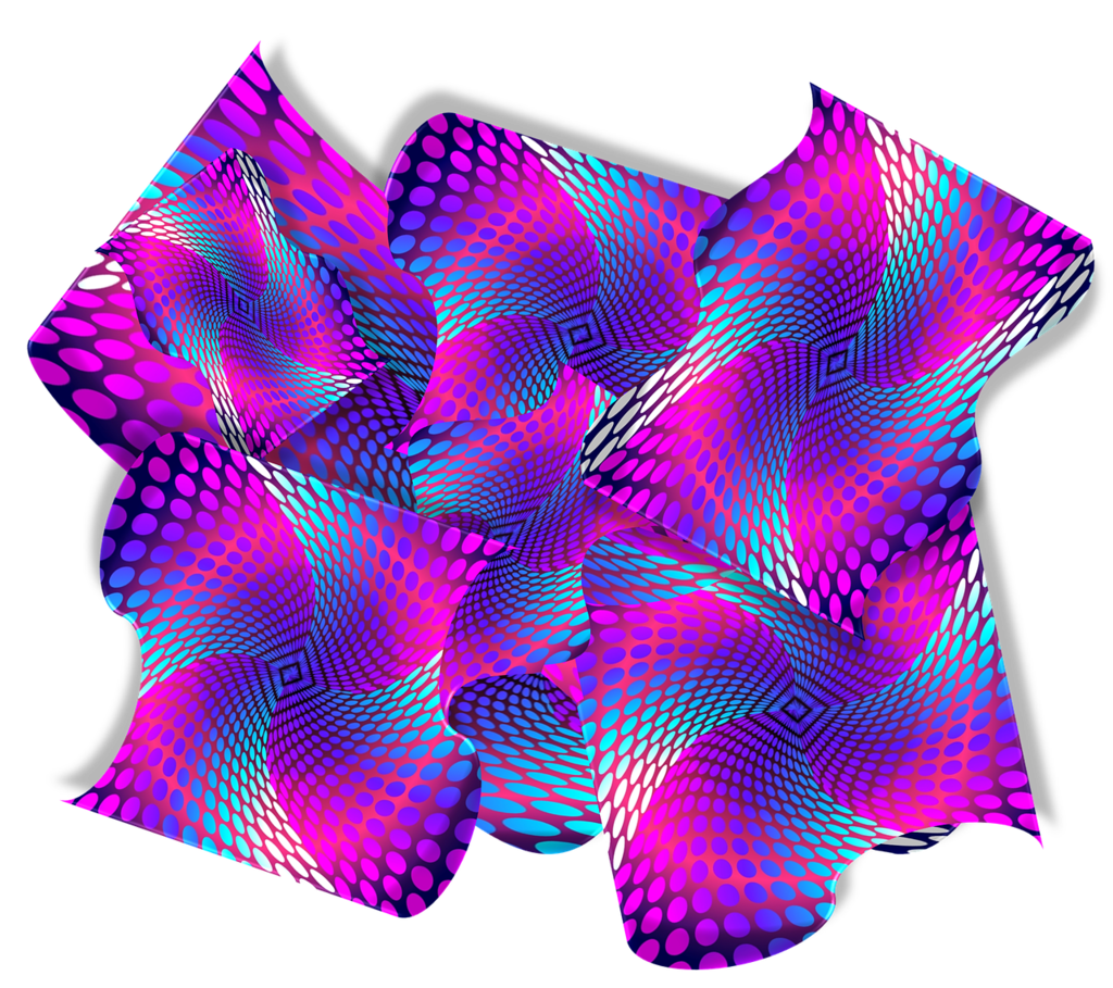 Purple Blue Pink Backgrounds Textures Picryl Public Domain Image