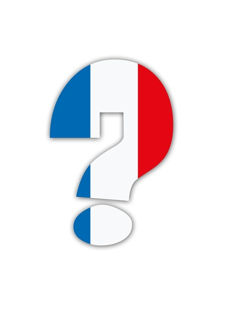 Question mark punctuation marks world cup, sports.