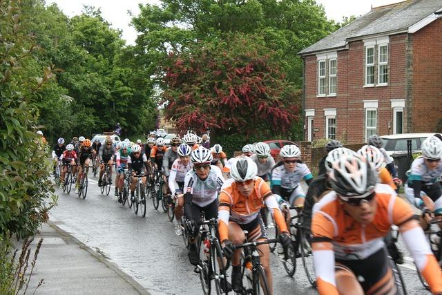 Race bicycle bike, sports.