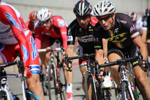 Racing bikes bicycle race biker, sports.