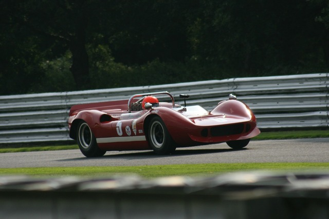 Racing car racer track, transportation traffic.