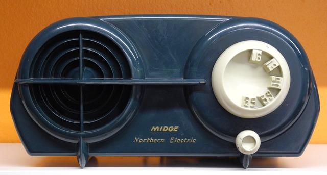 Radio electronics ho, science technology.