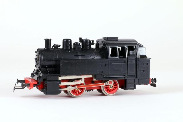 Railway model railway model.