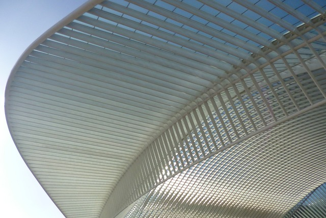 Railway station architecture liège, architecture buildings.