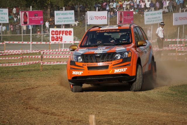 Rally india chikmagalur, transportation traffic.