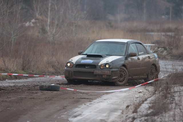 Rally racing auto, transportation traffic.